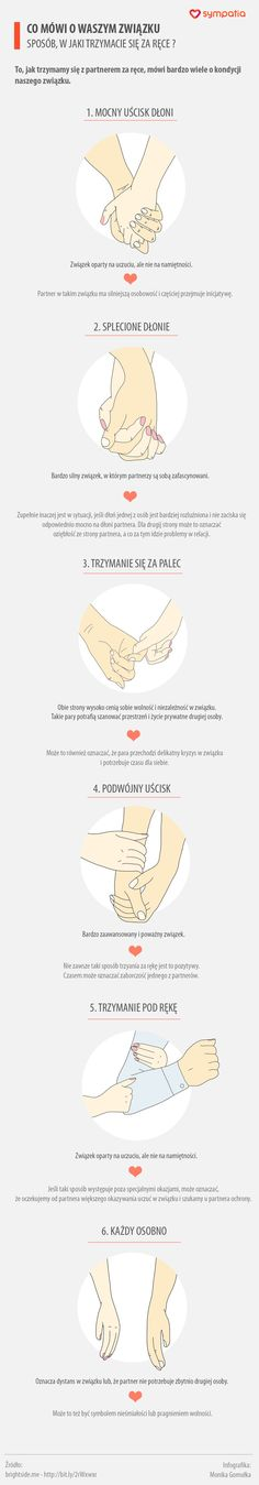 Single Forever, Body Language, Life Goals, The Hamptons, Love Story, Funny Animals, Fun Facts, Psychology, Life Hacks