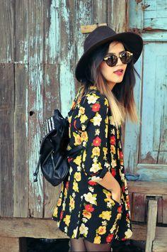paris street style | Tumblr