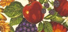 Robert Kaufman Fabrics: Shades of The Season 6: Cotton Quilting Collection