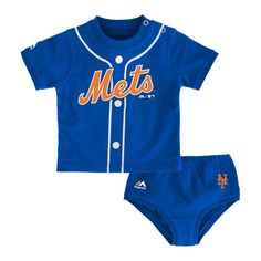419b46697 29 Best NY Mets Baby images in 2017   Ny mets, Baby, New York Mets
