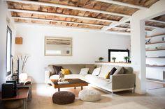 Gorgeous Villa near Ibiza town - Villas en alquiler en Ibiza, Islas Baleares, España