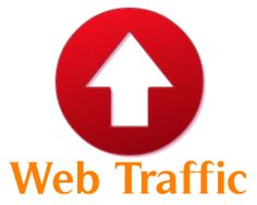 Looking For Ways To Increase Website Traffic? Here are 6 ways to increase website traffic for free.