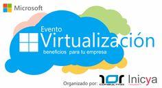 "Seguridad Informática ""A lo Jabalí ..."": Virtualización Asturias 2014"