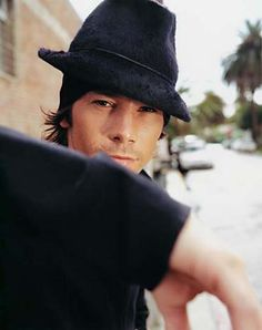 """March 2012 