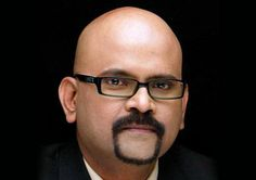 Dilip Venkatraman Joins iTV Network, as Group COO, Strategy & Business Development