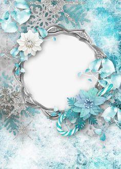 Flower decoration christmas flower border PNG and Clipart Framed Wallpaper, Flower Background Wallpaper, Flower Backgrounds, Photo Backgrounds, Paper Background, Flower Border Png, Floral Border, Fond Design, Printable Frames