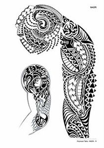 maori tattoos dainty drawings for women Tribal Tattoos, Body Art Tattoos, Sleeve Tattoos, Polynesian Tattoo Designs, Maori Tattoo Designs, Arm Tattoos With Meaning, Hawaiian Tattoo Meanings, Tatuagem Trash Polka, Tattoo Templates