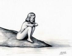 Les dessins d'Edith