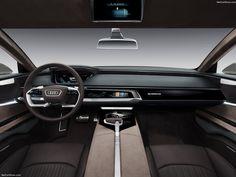 Audi Prologue Allroad Concept 2015 (1600x1200)
