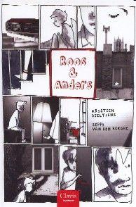 Roos & Anders - Kristien Dieltiens
