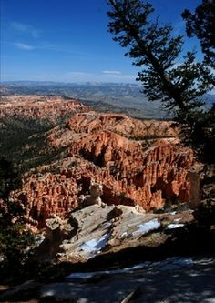 Bryce Canyon National Park. Another fine tour with East-West Global Travel & Tours www.eastwestglobaltour.com www.eastwestglobaltravel.com