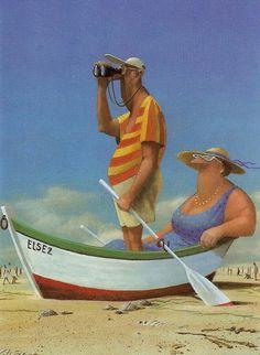 Summer !!!!!&&&&¡¡¡¡¡.....http://www.pinterest.com/we8184/great-of-heart/ €€€€€€€€€€€€€€€€€€€€€€€€€€€€€€€