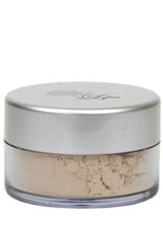 Lipsi Cosmetics - Poudre Aphrodite - Poudre Aphrodite