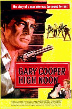 DimitriTiomkinBest Dramatic or Comedy Score1953High Noon