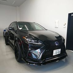 ★★AIMGAIN★★ в Instagram: «★⭐AIMGAIN SUV STYLE☆★ TYPE:AIMGAIN 純VIP EXE LEXUS…» Lexus Sports Car, Lexus Suv, Lexus Is250, Lexus Models, Lux Cars, Toyota 4x4, Trd, Japanese Cars, Honda Accord