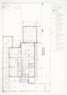 Diener & Diener Architekten Floor Plans, Diagram, How To Plan, Gallery, Drawings, Cologne, Cultural Center, Exhibitions, Museums