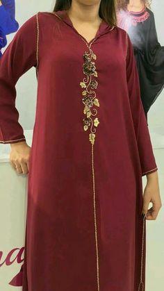 Image gallery – Page 458100593340927184 – Artofit Batik Fashion, Abaya Fashion, Girl Fashion, Fashion Outfits, Pakistani Dresses, Indian Dresses, Indian Outfits, Kurti Embroidery Design, Embroidery Dress