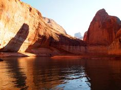 Explore the far reaches of Lake Powell and discover one of the most amazing places in the entire country. Discover unique slot canyons and visit Rainbow Bridge, one of the largest natural bridges in the world. Privately guided and handcrafted to suit your group, this trip has something for everyone – from kayaking to canyoneering …