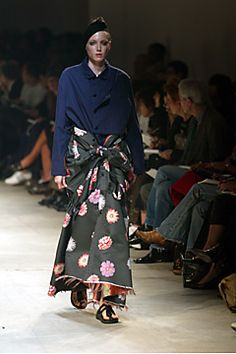 http://www.vogue.co.uk/fashion/spring-summer-2003/ready-to-wear/ys-yohji-yamamoto