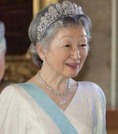 coroana pierdere în greutate regală
