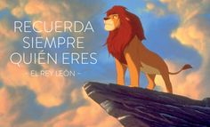 21 píldoras de sabiduría que nos regaló Disney y quizás no valoraste lo suficiente Disney Dream, Quotes, Movies, Movie Posters, Birthday, Walt Disney Quotes, Inspirational Disney Quotes, Cheesy Quotes, Motivational Quotes