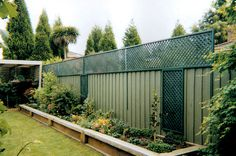 #Plastic_Lattice can be extremely beneficial in landscaping. It provides privacy from neighbors, property lines and also help unsightly innovative necessities such as an air conditioner. At Eco screens Australia, we provide you all kinds of plastic lattice at very competitive price. Plastic Lattice, Privacy Landscaping, Screens, Conditioner, Australia, Canning, Landscape, Outdoor Decor, Canvases