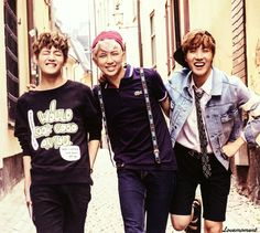 [YoonMin] by Vssuga (VSuga) with reads. Jimin Jungkook, Taehyung, Bts Bangtan Boy, Namjin, Yoonmin, Jikook, Seokjin, Bts Now, Hip Hop