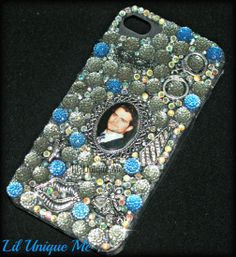 #fiftyshadesofgrey  custom made phone case i can make this for any make model of phone please visit www.liluniqueme.co.uk