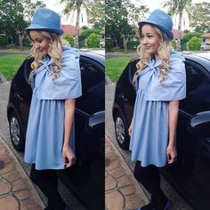 Fleur delacour is a unique and easy last-minute halloween costume idea for women -- especially harry potter fans! Harry Potter Fiesta, Cumpleaños Harry Potter, Harry Potter Cosplay, Harry Potter Characters, Harry Potter Costumes, Harry Potter Dress Up, Hallowen Costume, Halloween Cosplay, Cosplay Costumes