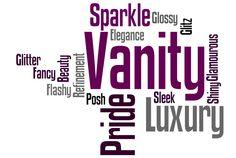All sizes | Vanity | Flickr - Photo Sharing! 7 Deadly Sins, Vampires, Vanity, Glamour, Beauty, Dressing Tables, Powder Room, Vanity Set, Single Vanities