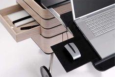 ddekor-mobil-ofis-masası-3