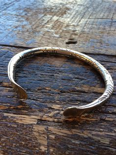 Hey, I found this really awesome Etsy listing at https://www.etsy.com/listing/273511838/mens-bangle-solid