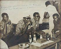 Ghana national football team - Wikipedia, the free encyclopedia