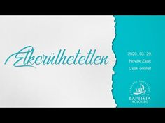 Elkerülhetetlen - YouTube Privacy Policy, The Creator, Cards Against Humanity, Youtube, Youtubers, Youtube Movies