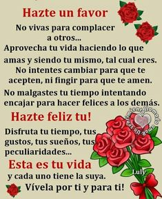 Happy Birthday Celebration, Boy Quotes, God Prayer, My Heritage, Spanish Quotes, Nostalgia, Prayers, Inspirational Quotes, Words