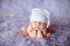 #newborns