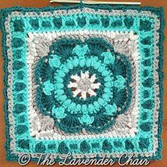 sea-flower-mandala-mandala-blanket-cal-2016-the-lavender-chair-13