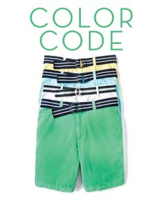 Color Code Free Gift Cards, Free Gifts, Trunks, Coding, Cat, Swimwear, Color, Fashion, Drift Wood