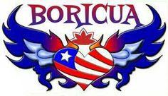 Boricua                                                                                                                                                                                 More