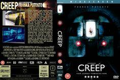 Horrorworld - Horror és B-filmek: Creep - Hajsza a metróban (2004)