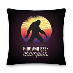 Throw Pillow Cases, Throw Pillows, Pillow Inserts, Printing, Zipper, Products, Cushions, Stamping