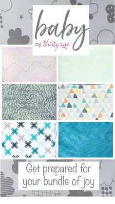 1008 Best Thirty One Gifts Images On Pinterest Bags