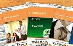 bookboon.com