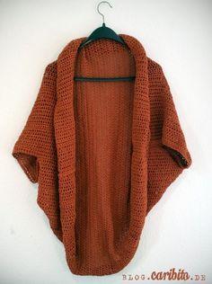 Crochet Summer Scarf Pattern Drops Design 54 Ideas For 2019 Crochet Baby Hats, Crochet Scarves, Baby Knitting, Knitted Hats, Summer Sweaters, Summer Scarves, Baby Sweaters, Summer Cardigan, Shrug Pattern