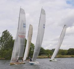 thames a rater - Google Search