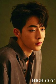 Having been criticized for being poor, Jo Jin Sung immediately regained his class . Nam Joo Hyuk Smile, Kim Joo Hyuk, Nam Joo Hyuk Cute, Jong Hyuk, Nam Joo Hyuk Lee Sung Kyung, Ji Soo Nam Joo Hyuk, Nam Joo Hyuk Wallpaper, Joon Hyung Wallpaper, Park Bogum