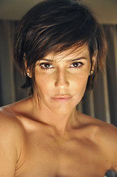 novo-corte-cabelo-Deborah Secco