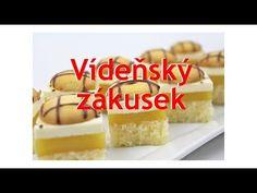 Cheesecake, Youtube, Food, Cheesecakes, Essen, Meals, Youtubers, Yemek, Cherry Cheesecake Shooters