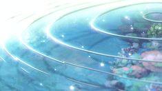 tumblr_no764jZl741sg0ygjo1_500.gif (500×281)