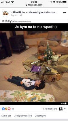 Polish Memes, Harry Potter Memes, Love Memes, Some Ideas, Good Mood, Haha, Comedy, Funny Pictures, Geek Stuff